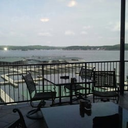 H Toads Hotel H Toad s Bar  amp Grill - Lake