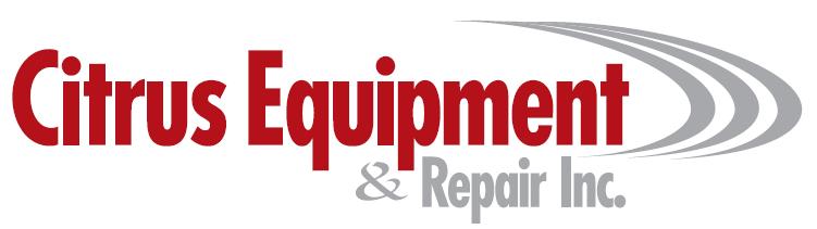 Citrus Equipment & Repair: 6659 W Norvell Bryant Hwy, Crystal River, FL