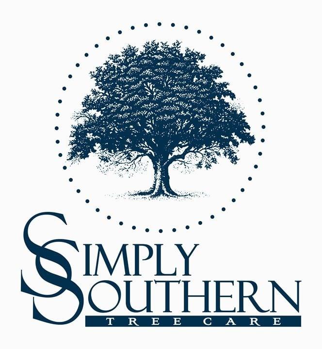 Simply Southern Tree Care: 125 W Lamar St, Americus, GA