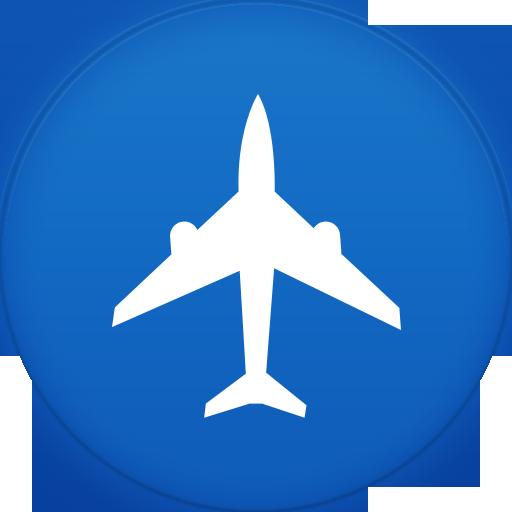 Napa Express Airporter: 100 Azalea Ct, Vallejo, CA