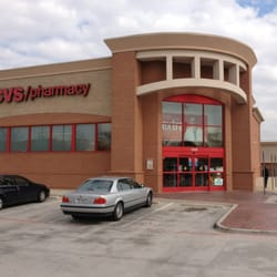 cvs pharmacy drugstores 1000 e sandy lake rd coppell tx