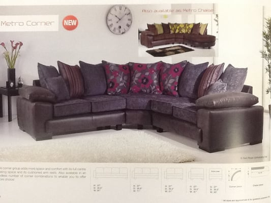 Superb Photo Of First Choice Upholstery   Airdrie, North Lanarkshire, United  Kingdom. NEW FURNITURE