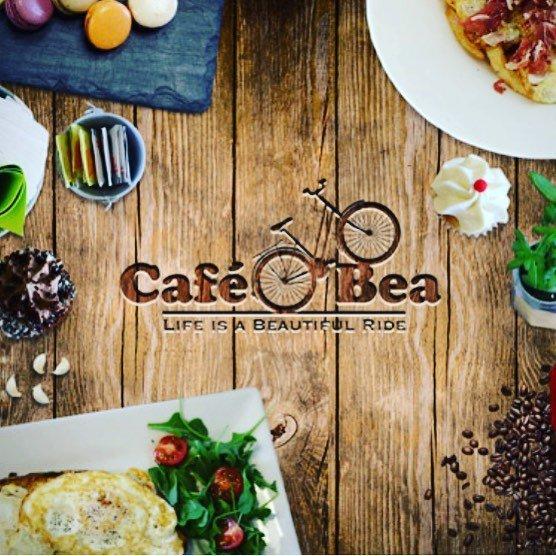 Café Bea