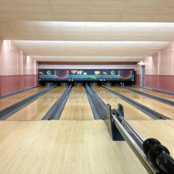 L&M Lanes - 22 Photos & 44 Reviews - Bowling - 873 Merchants Rd