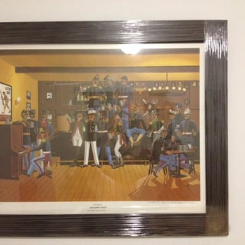 Frames To Go Art & More - 196 Photos & 35 Reviews - Framing - 10801 ...
