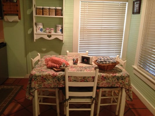 Marvelous 2 Wee Cottages Bed And Breakfast 108 E Morse St Interior Design Ideas Clesiryabchikinfo