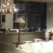 flamant home interiors closed home garden 7 cours de l