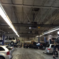 Photo Of Arlington Autocare Va United States