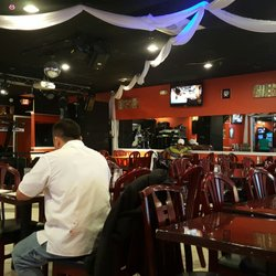 Photo Of La Frontera Restaurant Silver Spring Md United States They Also