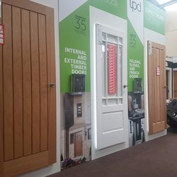 Photo of Kaybee North West - Stoke-On-Trent United Kingdom & Kaybee North West - 18 Photos - Door Sales/Installation - Dewsbury ...