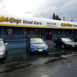 Good Guys Used Car Llc Photos Used Car Dealers Th Ave - Good guys used cars