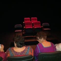 Bunbury Theatre Company - Reviews | Facebook