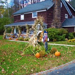 Photo Of Cave Mountain Motel Windham Ny United States Beautiful Autumn