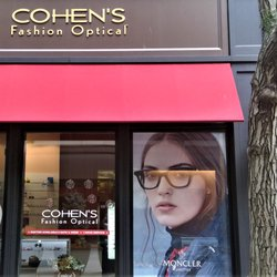919f40a868 Cohen s Fashion Optical - 14 Photos   29 Reviews - Eyewear ...
