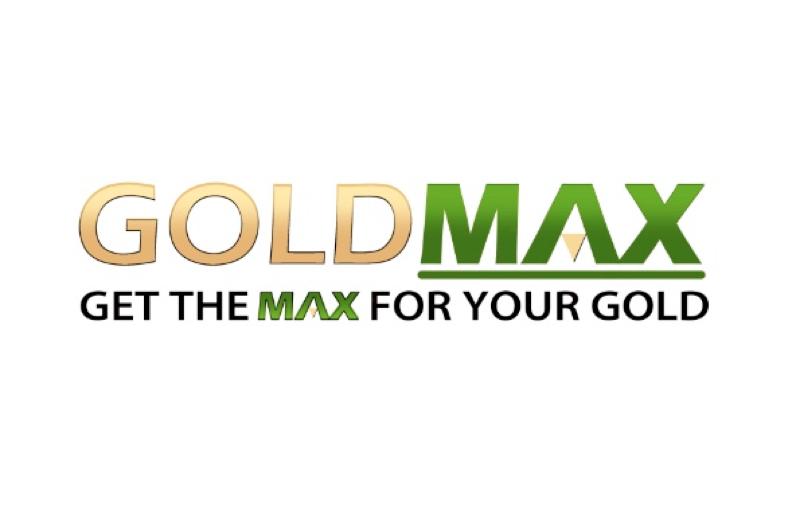 GoldMax: 75 W. North Ave., Northlake, IL