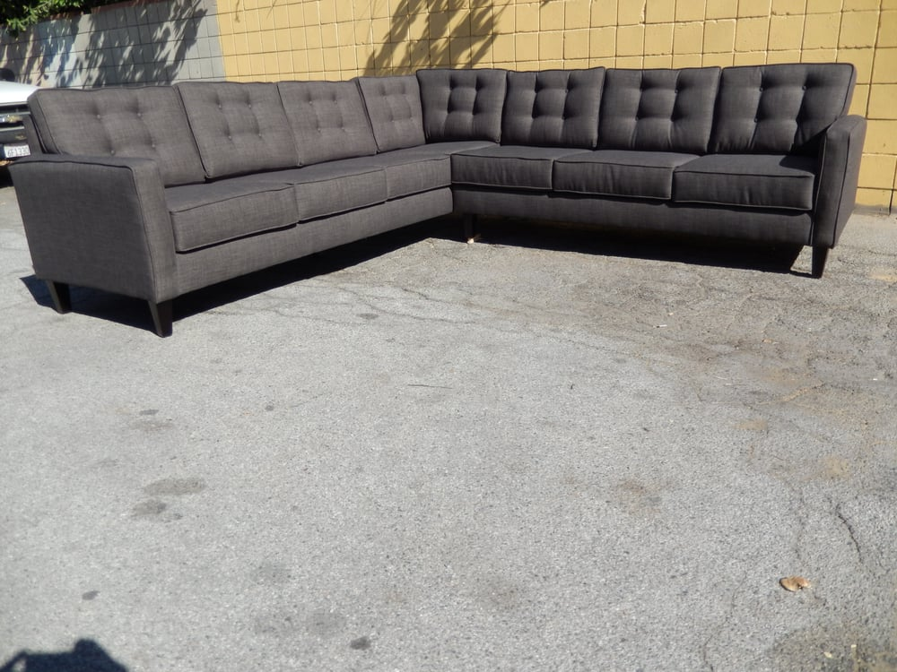 Restaurant Furniture El Monte Ca : Xclusive sectionals are available in different sizes for