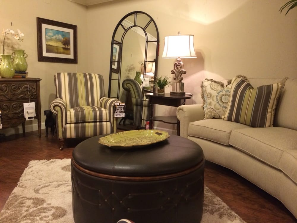 grindstaff s interiors furniture stores 1007 w main st