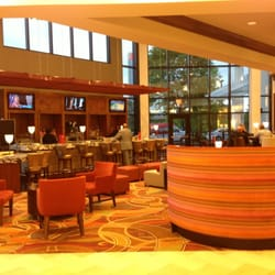 A delta grille marriott hotel american new 5795 for New hotels in memphis tn