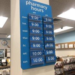 CVS Pharmacy - 499 Haight St, Lower Haight, San Francisco