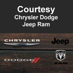 Courtesy Chrysler Dodge Jeep Ram Auto Repair 3100 Pleasant Valley Blvd Altoona Pa Phone