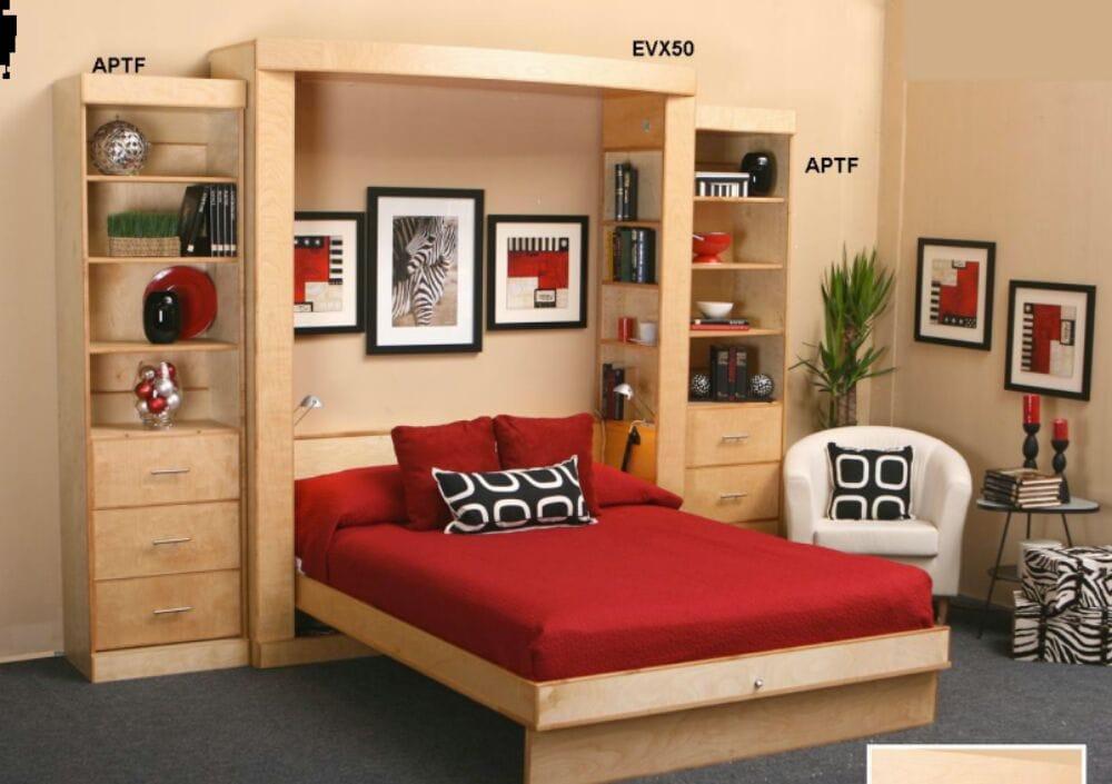 Futonland Functional Furniture And Mattresses 38