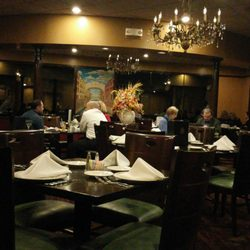 Lombardo S Restaurant 106 Photos 108 Reviews Italian
