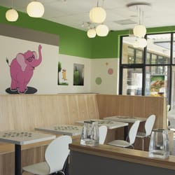 restaurant design,restaurant furniture