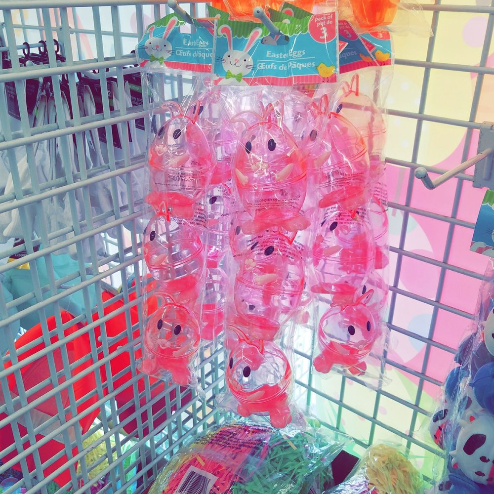 Dollar Tree: 1061 Nathan Dean Pkwy, Rockmart, GA