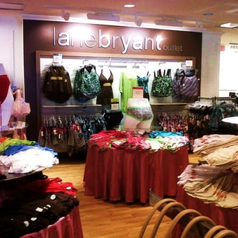 I searched for lane bryant outlet store on mtl999.ga and wow did I strike gold. I love it.