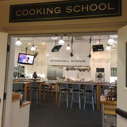 Stonewall Kitchen 122 s & 122 Reviews Kitchen