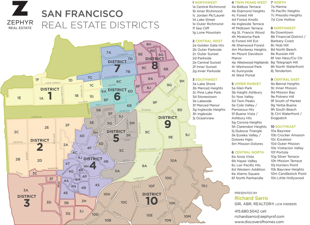 S.F. District Map - Yelp on sf hospital map, sf building map, sf county map, sf metro map, sf mission map, sf chinatown map, sf bus map, sf street map, sf international map, sf area map, sf zip code map, sf airport map, sf general map, sf city map, sf bart map, union square sf map, sf downtown map, sf board map, sf california map, sf zoo map,