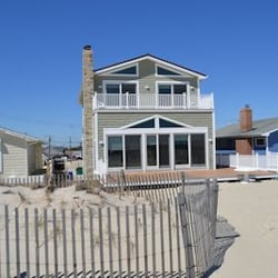 Photo Of Ocean Beach Rental Agency   Lavallette, NJ, United States. Rent For