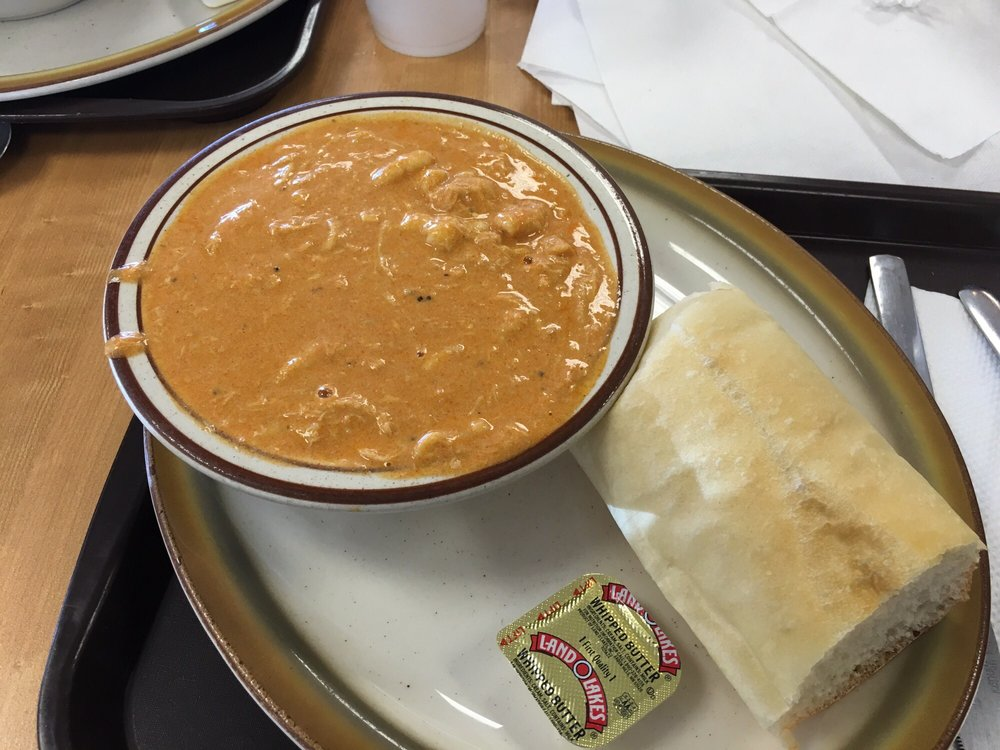 Your Deli: 395 Park Ave, Amherst, OH