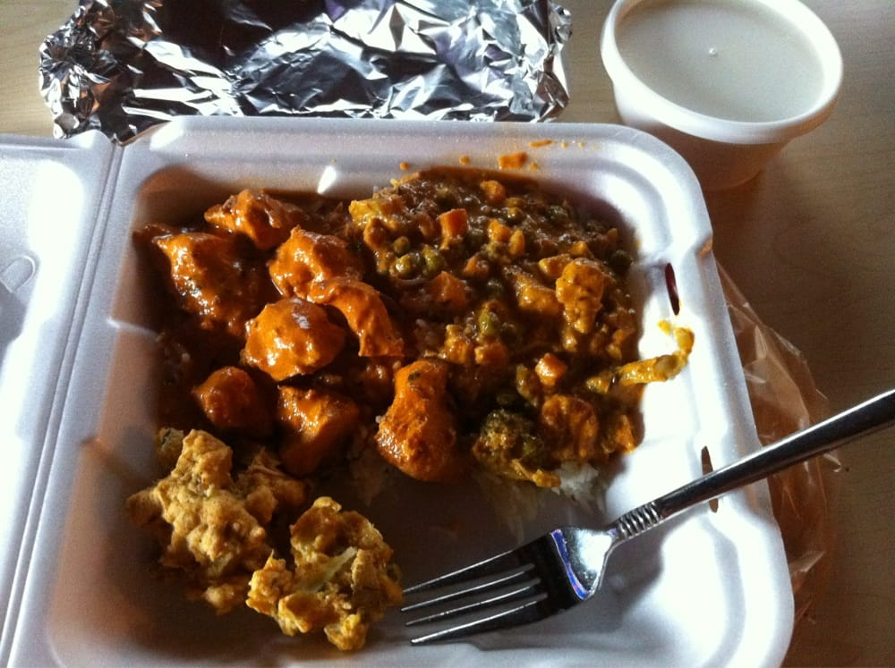 Chicken masala and yelp for Atithi indian cuisine mi