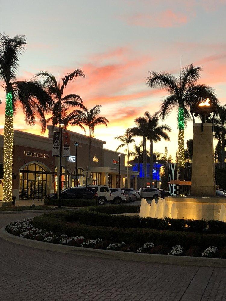 Delray Marketplace: 14851 Lyons Rd, Delray Beach, FL