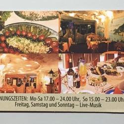 restaurant baku - 24 fotos & 35 beiträge - russisch - hallerstr. 1 ... - Russische Küche Hamburg
