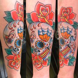 avenue tattoo 94 photos 110 reviews tattoo 3020 santa rosa