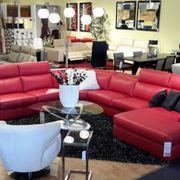 Photo Of Bova Contemporary Furniture Falls Church Va United States