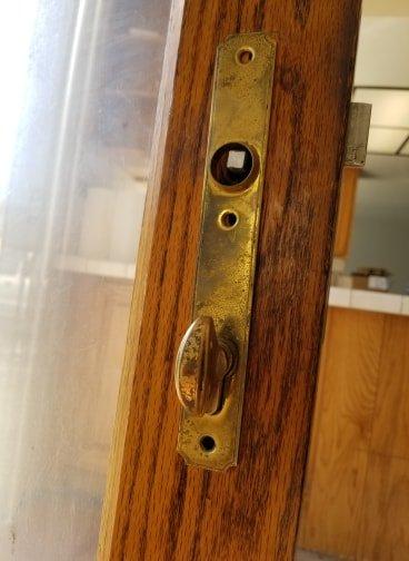 Niv the Locksmith   2137 N Ventura Rd, Oxnard, CA, 93036   +1 (805) 843-1590