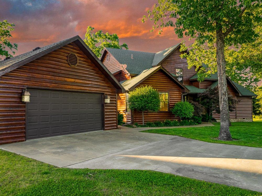 Woods n Waves Home Inspections: 5362 Cedardale Ln, Baxter, MN