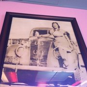 Weu0027 Photo Of El Patio Cafe   Capistrano Beach, CA, United States ...