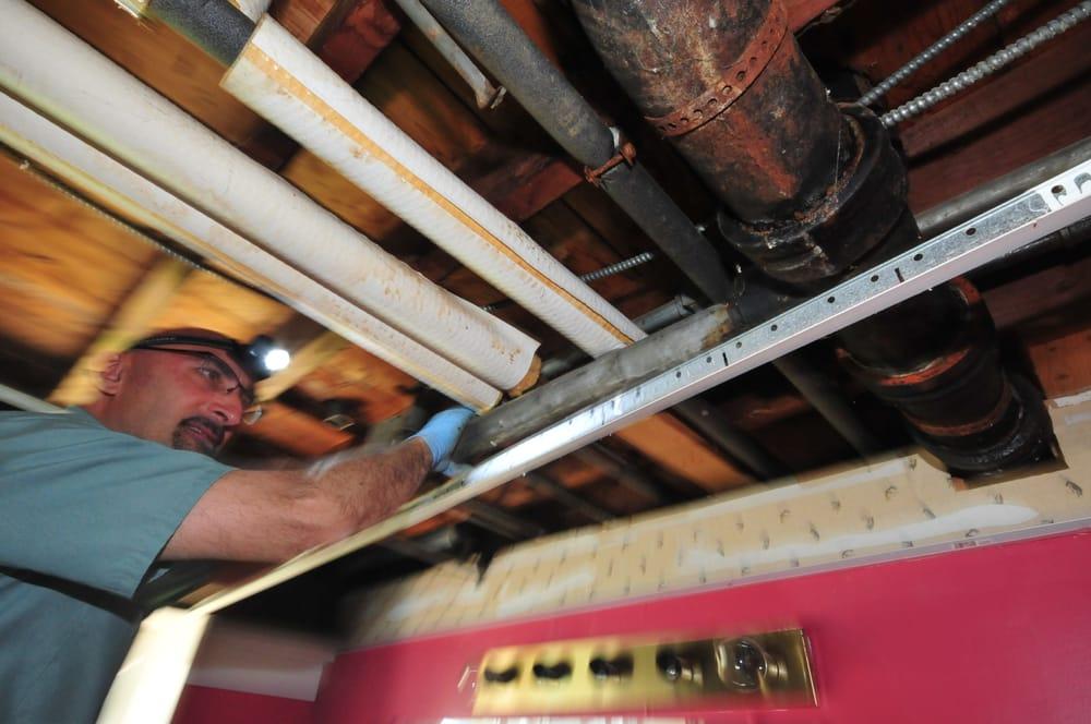Keith Durso Plumbing Plumbing Gilberts Il United
