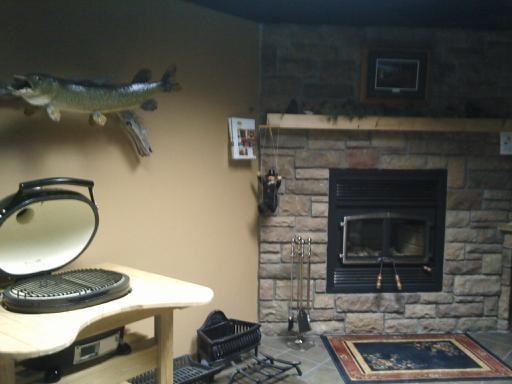 Chimney Guy: 680 Valley Rd, Menasha, WI