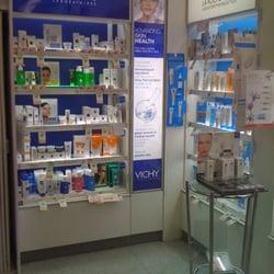 cvs pharmacy 26 reviews drugstores 240 newbury st back bay