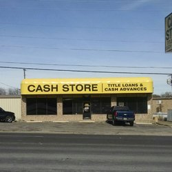 Payday loan springfield ohio image 10
