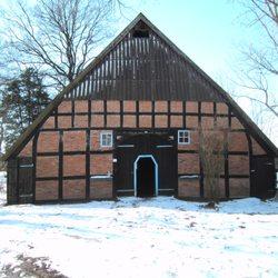 Bremen Architekt architekt dipl ing wolfram schott 17 fotos architekt stader