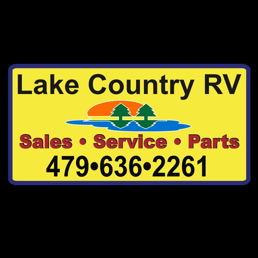 Lake Country RV: 2902 NE Hudson Rd, Rogers, AR