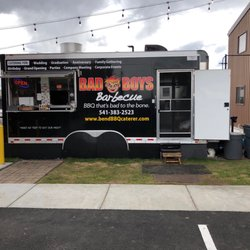 b939e67890bc0 Bad Boys BBQ - Caterers - 65310 Swalley Rd