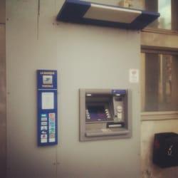 La poste 80 avenue thiers bastide gironde - Cabinet radiologie avenue thiers bordeaux ...