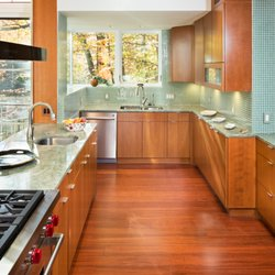 Chesapeake Kitchen Design t s m l f kitchen chesapeake kitchen design Photo Of Chesapeake Kitchen Design Washington Dc United States Domer1